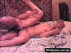 porno-russkih-nevernih-zhen