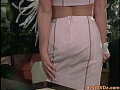 busty, reality, bestdvdz.com, retro, cumshot, nylon, garter, stockings, classic, blowjob