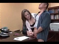 мастурбация, очила, масаж, чекия, търкане