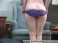 babe, dildo, vibrator, amateur, toys, masturbation, orgasm, busty-amateurs.com, big-tits
