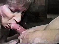 pov, orgasmus, cumshot, blowjob, amateur, schlucken