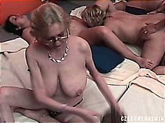 Orgije Porno