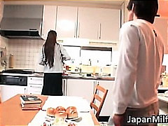 japan, mother, milfs, mum, jpmilfs, mature, japanese, japanmilfs, asian