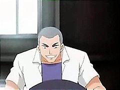 аниме, хентай
