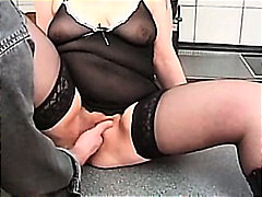 close-up, kinky, squirting, bbw, vaginal, weird, piercings, extrem, stretching, milf