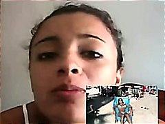 домашно видео, бразилки, тийнейджъри, аматьори