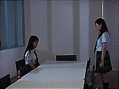 एशियन, समलिंगी स्त्रियां