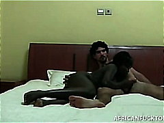 africa, amateur, ass, ebony, tits, anal, white, interracial, pov, african