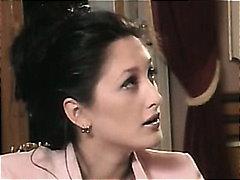 Ιταλίδα Πορνό