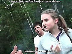 amateur, flashing, public, students, college, fuck, russian, tits, studentsexparties, gang-bang