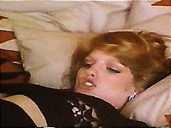 Дороти Леми, блондинки, тийнейджъри, ретро