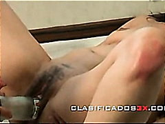 rubbing, chat, dos, 69, skinny, 18years, usa, blonde, doggystyle, spain