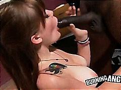 уеб камера, воайор, мастурбация, дупета