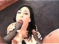 कठोर, नकली लंड, बंधक परपीड़न सेक्स