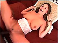 Тифани Престън, порно звезди, дупета, гащички