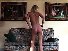 hardcore, brunetky, prsa, němky, felace, holky, orgasmus, vyvrcholení, klitoris, velké pysky