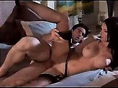 Дженифър Дарк, на лицето, празнене, порно звезди
