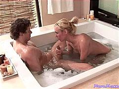 двойка, свирки, баня, блондинки
