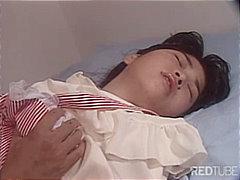 जोड़ी, मुखमैथुन, मूठ मारना, जापानी