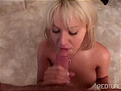 порно звезди, дълбоко в гърлото, мастурбация