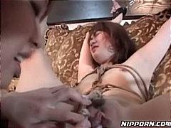 мастурбация, японки, лесбийки, целувка, чорапи