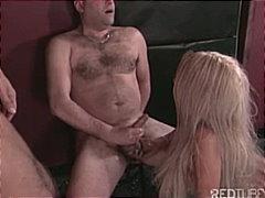 мастурбация, брюнетки, групов секс, лъскане