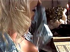 Силвия Сейнт, анално, двойка, свирки, порно звезди
