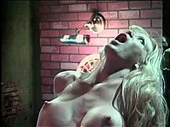 Бриджит Къркоув, играчка, големи цици, двойка