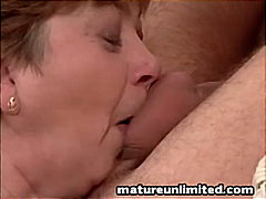 bedroom, matureunlimited.com, homemade, cumshot, nudity, reality, amateur, housewife