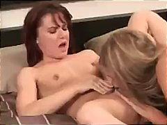 Частити Лин, оргазъм, яко ебане, лесбийки, орално
