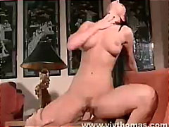 blowjob, facial, big-tits, babe, blow, job, pov, vivthomas-com, point, hardcore