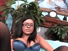 Ева Анджелина, чекия, брюнетки, големи цици