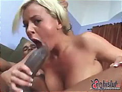 Bree Olson, large-dick, bigcock, bigdicks, internal-cumshot, huge-cock, monster-cock