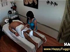 реалити, голи, олио, азиатки, голям гъз, масаж