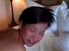 gros seins, seins, femmes mûres, éjacs faciales, thaïs, asiatiques, trentenaires