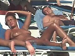 स्विमिंग पूल, कामुक दर्शक