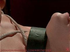 सारा जे, पोर्नस्टार, कामोत्तेजक
