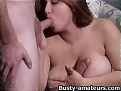 големи цици, групов секс, пухкави, брюнетки