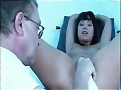 Tera Joy, doctor, gyno, reality, close-up, speculum, pornstar, pussy, tera joy, exam, kinky