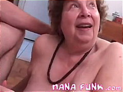 свирки, бабички, забавни, големи цици, възрастни