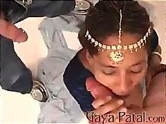 порно звезди, индийки, гледна точка, азиатки