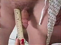 handjob, doctor, raven, reality, cumshot, nurse