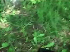 public, couple, amateur-sex, nature, outdoor, homemade, dick, hot, french, wife