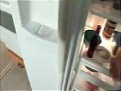Синдий Дженингс, фетиш с крака, блондинки