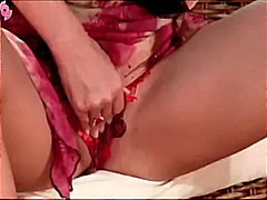 v-porno-video-igrushki-masturbatsii-onlayn