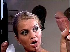 Рита Фалтояно, порно звезди, европейки, трио