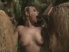 групов секс, задна прашка, запушена уста, тясна