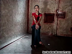 Саша Грей, порно звезди, дупета, тясна, цици