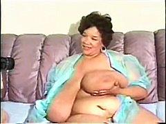 ladies, bbw, chubby, hardcore, tits, blowjob, big, mature, rubbing, large