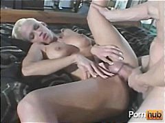 big cock, creampie, big tits, hardcore, blowjob, busty, riding, shaved, blonde, babe